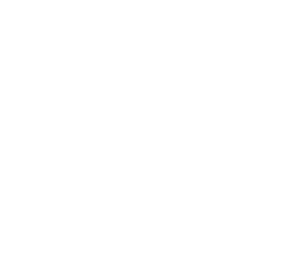 PRIVATE GALA GENEVA